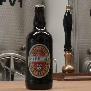 no-1_pale_ale_bottle_1024x1024