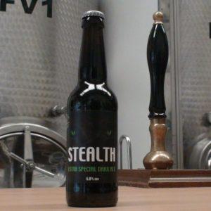 stealth_bottle_1024x1024