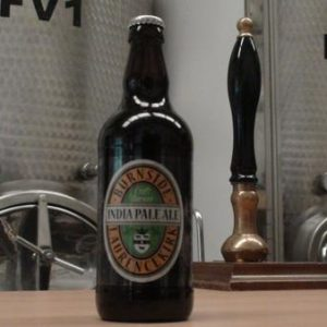 ipa_bottle_grande