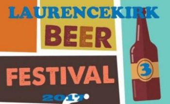 Beer Festival Poster 2017 Cropped for FB-1